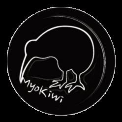 logo300